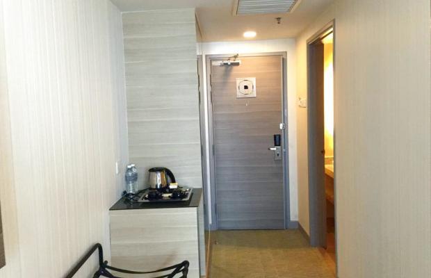 фото отеля Armada Petaling Jaya изображение №5