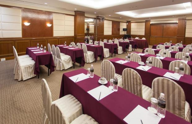 фотографии отеля Summit Bukit Mertajam изображение №11