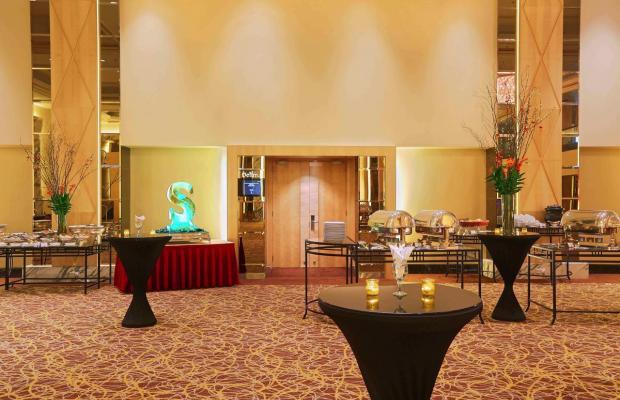 фотографии Istana изображение №4