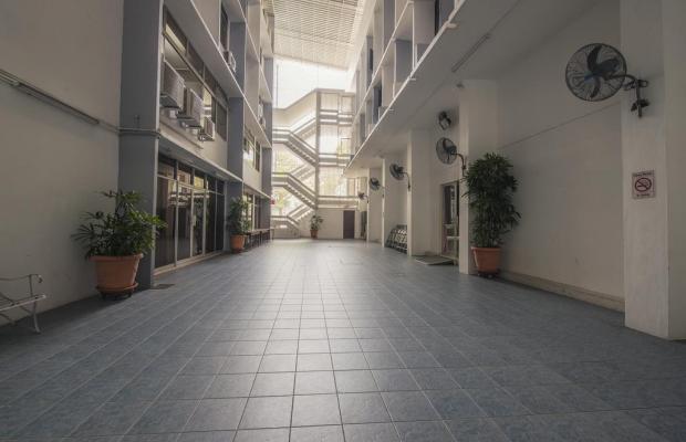 фотографии YMCA Penang изображение №4