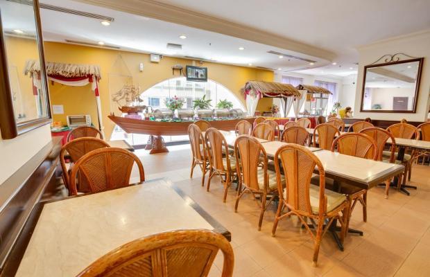 фотографии Prescott Inn Medan Tuanku изображение №28