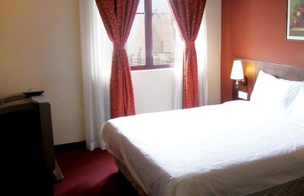 фото отеля Puteri Park изображение №13