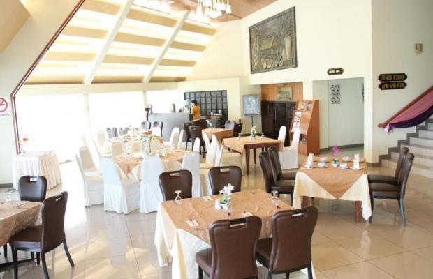 фото отеля Perkasa Keningau изображение №17