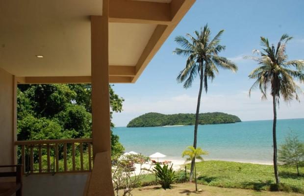 фотографии The Frangipani Langkawi Resort (ex. Langkawi Village Resort) изображение №12