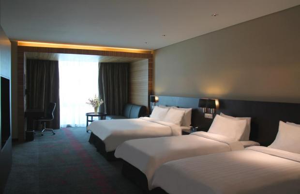 фото отеля Grandis Hotels and Resorts изображение №33