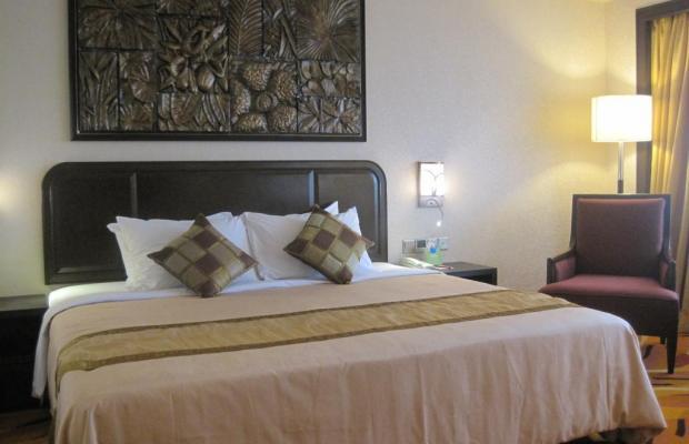 фотографии отеля Sabah Hotel Sandakan изображение №35