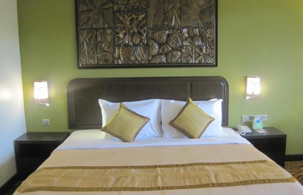 фотографии отеля Sabah Hotel Sandakan изображение №31