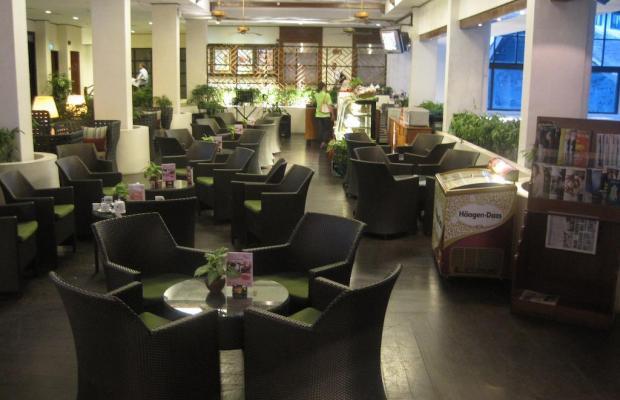фото Sabah Hotel Sandakan изображение №26