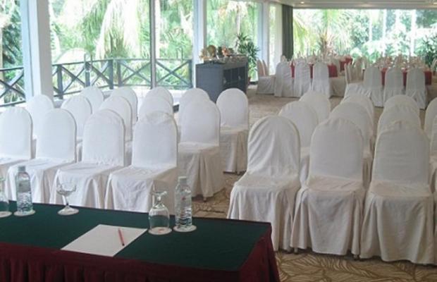 фото отеля Sabah Hotel Sandakan изображение №21