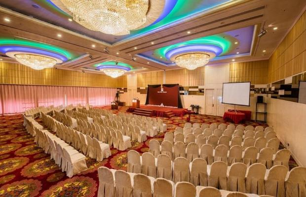 фото отеля Sabah Hotel Sandakan изображение №13