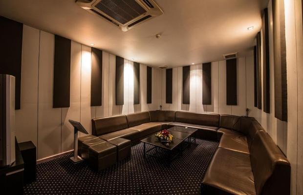 фото Sabah Hotel Sandakan изображение №10