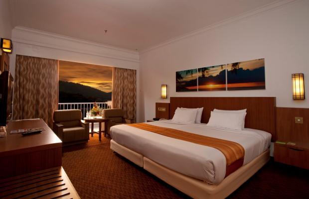 фото отеля Bayview Beach изображение №9