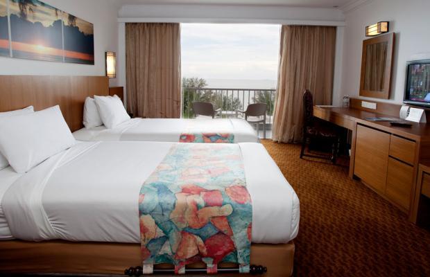 фотографии отеля Bayview Beach изображение №7