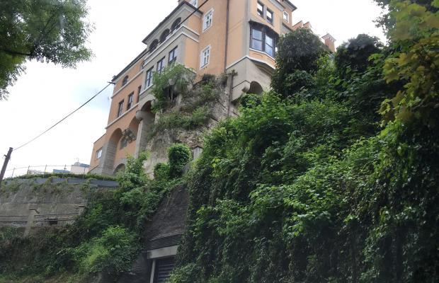фотографии Schloss Moenchstein изображение №20