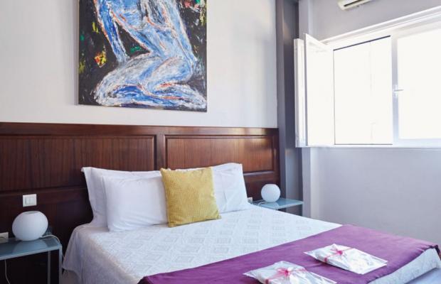 фотографии отеля Solar Dos Mouros изображение №39