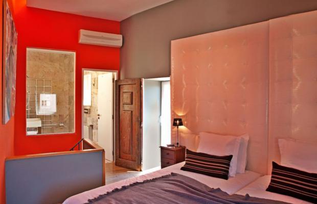 фото отеля Solar Dos Mouros изображение №5