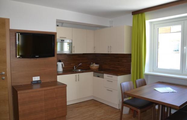 фото отеля Apartments Edvi изображение №29