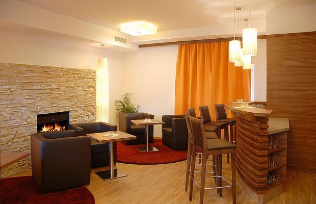 фотографии отеля Apartments Edvi изображение №15