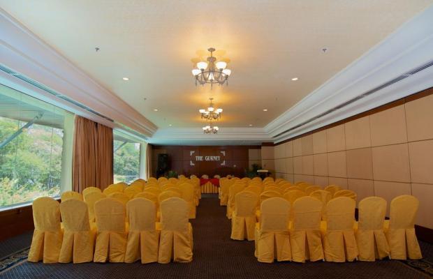 фото The Gurney Resort Hotel & Residences изображение №30