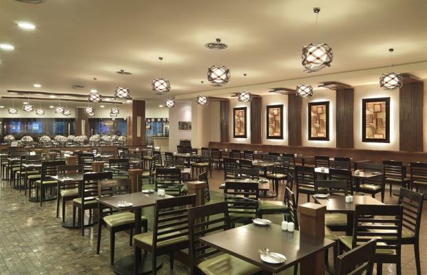 фото отеля Cititel Mid Valley изображение №21