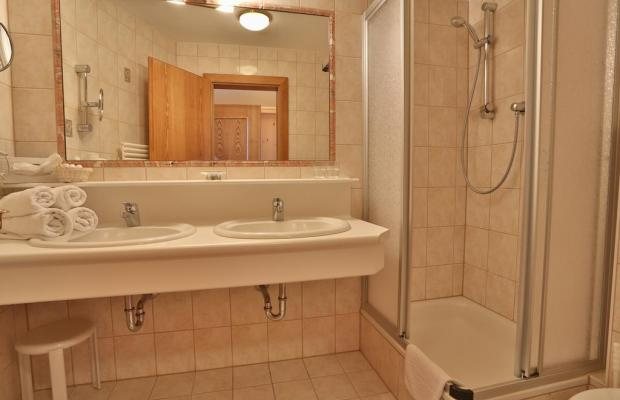 фото отеля Astoria   изображение №29