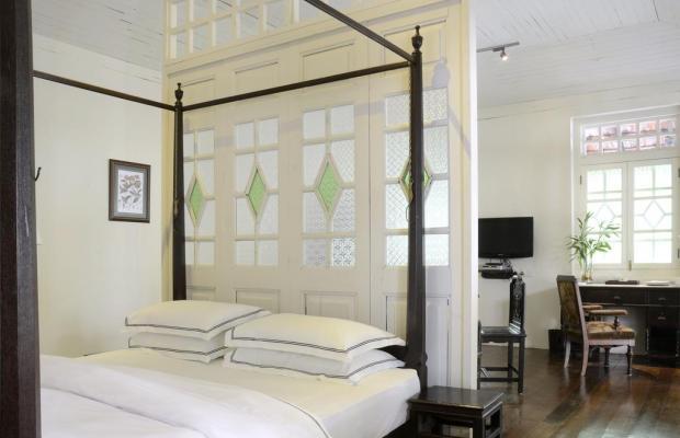 фото отеля Clove Hall изображение №9