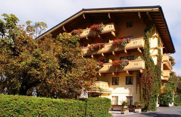 фотографии Hotel-Gasthof Zur Muhle изображение №28