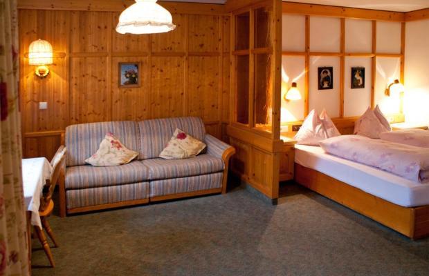 фото Hotel-Gasthof Zur Muhle изображение №22