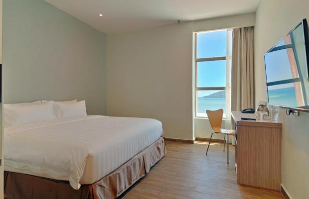 фотографии отеля Klagan Hotel (ex. Imperial International) изображение №15