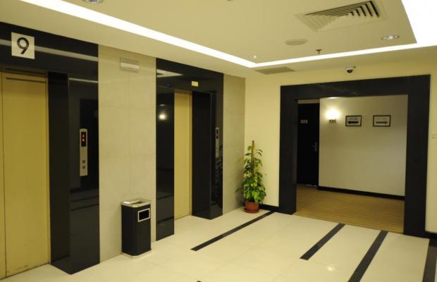 фото отеля Klagan Hotel (ex. Imperial International) изображение №9