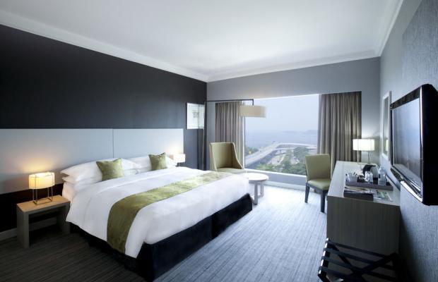 фотографии отеля Thistle Johor Bahru Hotel (ех. Hyatt Regency) изображение №39