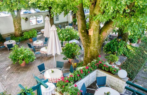 фото отеля Fottinger изображение №41