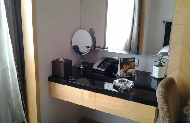 фото Resorts World Genting Grand изображение №54