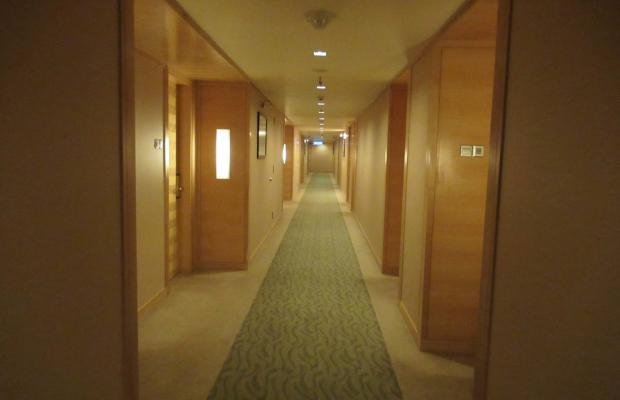 фотографии Resorts World Genting Grand изображение №16