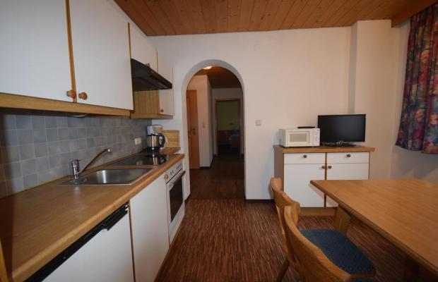 фотографии Haus Romana изображение №12