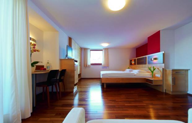 фотографии отеля Sonnenhotel Hochsoelden (Сонненотель Хохзельден) изображение №11