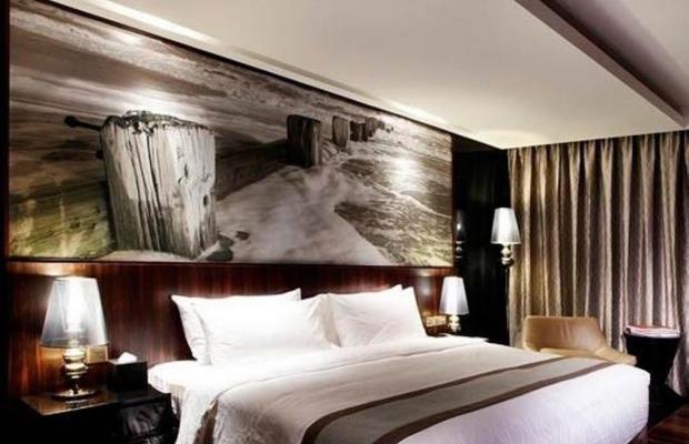 фото отеля Horizon Borneo изображение №9