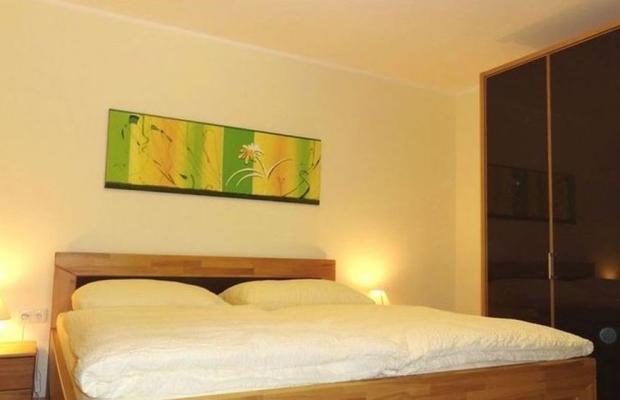 фото отеля Haus Caterina изображение №25