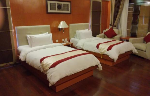 фотографии Duyong Marina & Resort (ex. Ri Yaz Heritage Resort and Spa) изображение №20