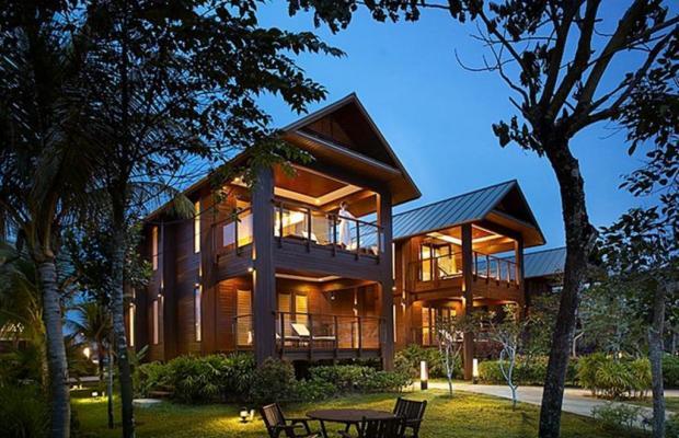 фотографии отеля Duyong Marina & Resort (ex. Ri Yaz Heritage Resort and Spa) изображение №19