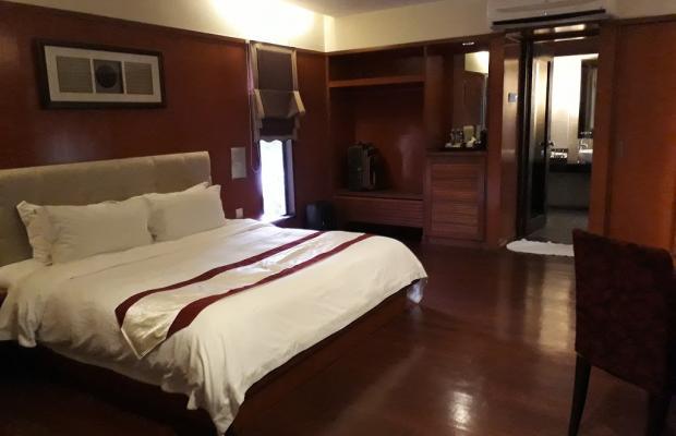 фото Duyong Marina & Resort (ex. Ri Yaz Heritage Resort and Spa) изображение №14