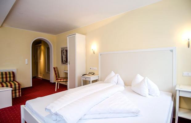 фотографии отеля The Hotel Himmlisch Wohlfuhlen изображение №47