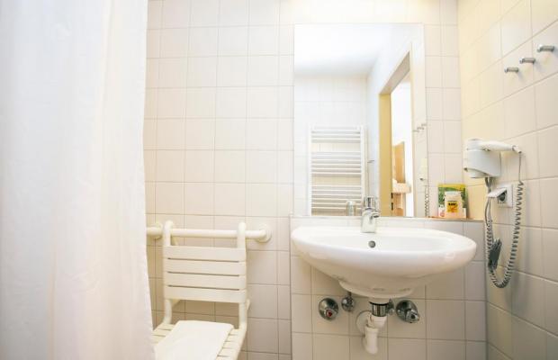 фото отеля Jufa Salzburg City изображение №17