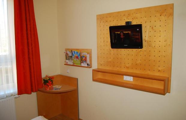 фото отеля Jufa Salzburg City изображение №13