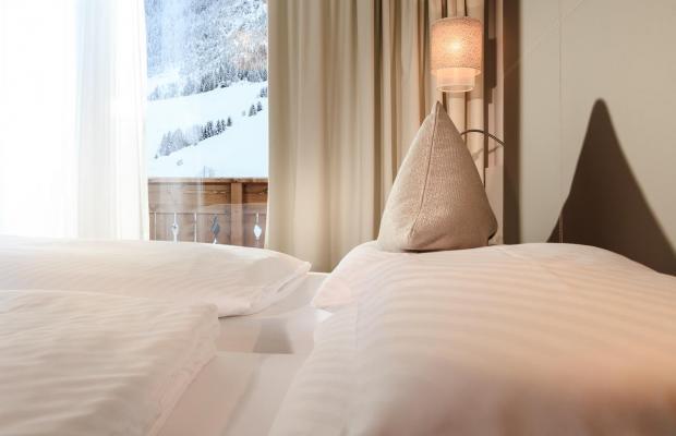 фотографии отеля Trofana Alpin изображение №19