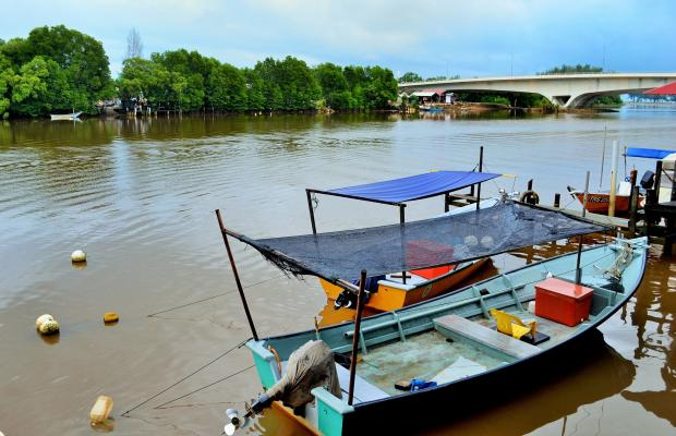 фотографии Sutera Inn Prima Kota Bharu изображение №4
