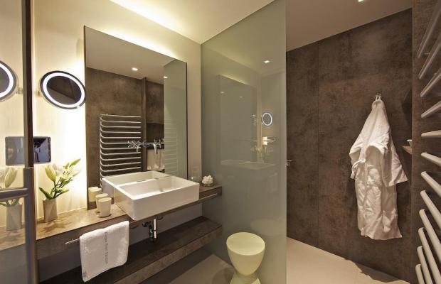 фото отеля Kleines Karnten изображение №17