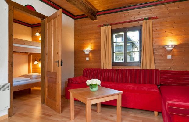 фотографии Dorfhotel Seeleitn изображение №80