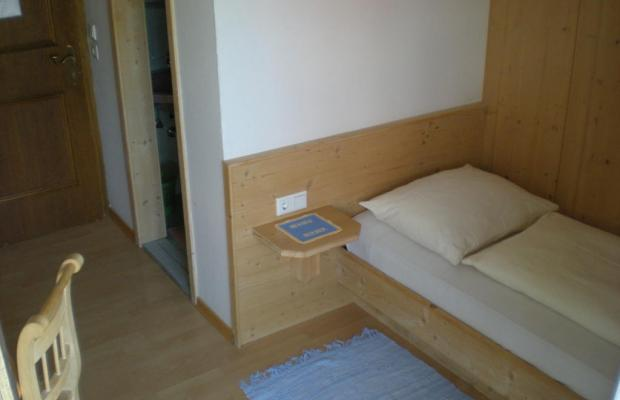 фото отеля Pension Oberschneider изображение №25