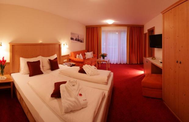 фото отеля Noldis изображение №17